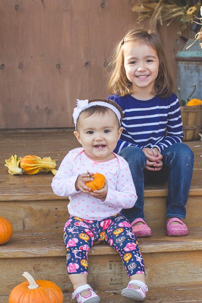 Pumpkin Patch-7