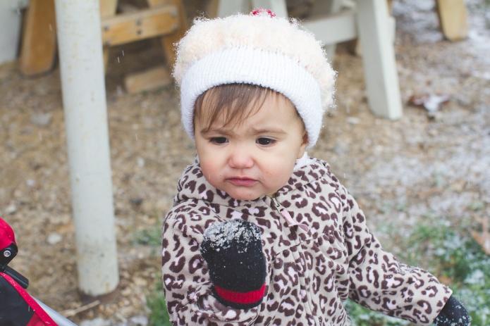 Lyla & Paisley snow-18