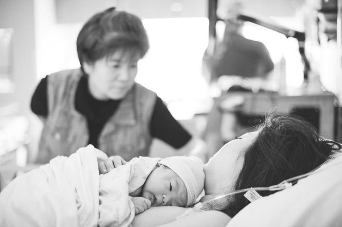 Presont Birth-26