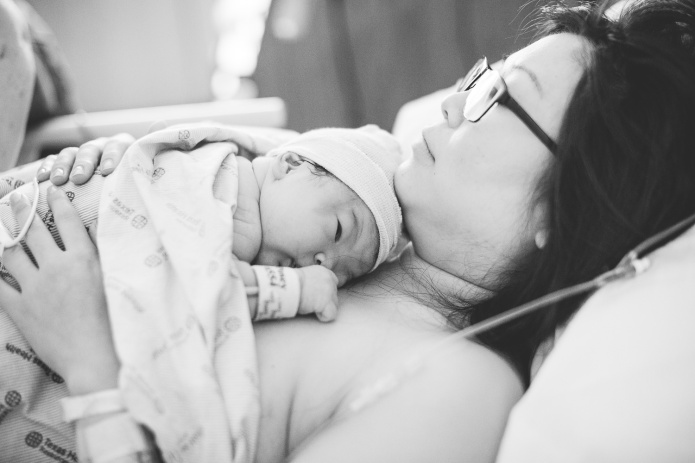 Presont Birth-34