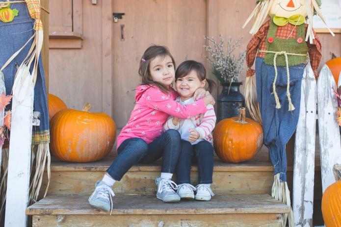 Pumpkin Patch 2015-4