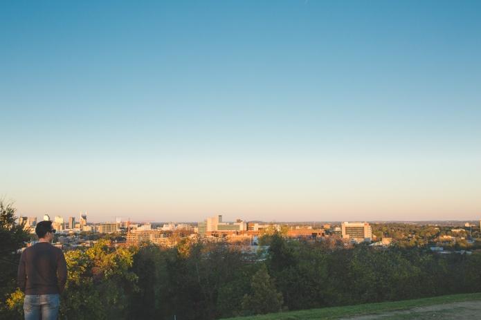 Nashville15-3