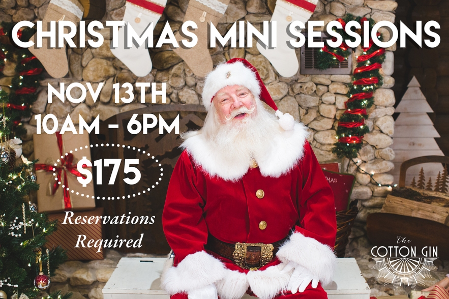 santa-mini-sessionswp